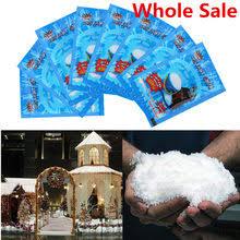 Искусственный Снег – Купить Искусственный Снег недорого из ...