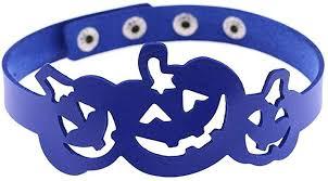Pangding <b>Halloween Necklace</b>, Euramerican Style Hollow <b>Pumpkin</b> ...