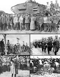 <b>Russian</b> Civil War - Wikipedia