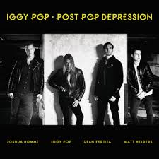<b>Post Pop</b> Depression - Wikipedia