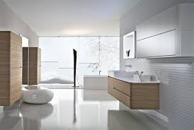 home decor contemporary bathroom ideas contemporary bathroom ideas blanco stainless steel sink how to clean bathroom bathroom vanity lighting ideas fiberglass shower