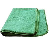 Полотенце для лица, рук или ног <b>Полотенце из микрофибры</b> ...