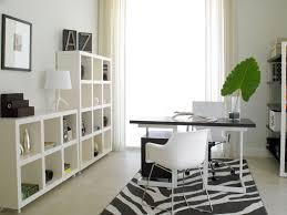 Idee Per Ufficio In Casa : Libreria per ufficio classica su misura in