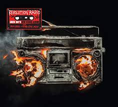 <b>Green Day</b> - <b>Revolution</b> Radio - Amazon.com Music