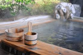 Ryokans in <b>Japan</b>: <b>Tradition</b> & Luxury | Boutique <b>Japan</b>