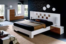 quality bedroom furniture ideas brown wooden