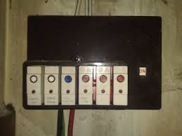 how to wire into a car fuse box on how images free download How To Wire To Fuse Box how to wire into a car fuse box 6 1969 bug fuse box panel box wiring diagram wire fuse box