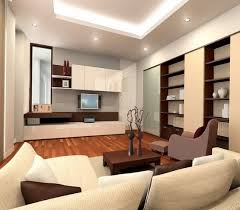 living room ceiling lighting ideas applied in this modern living light design living room ceiling ceiling lighting living room