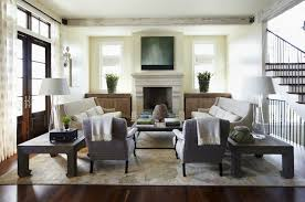 1000 images about living room inspiration on pinterest leather sofas sofas and high ceiling decorating built in living room furniture