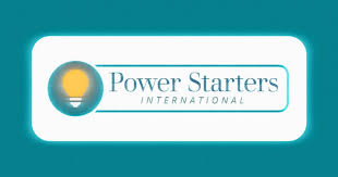 We have some <b>brand</b>-<b>new Power</b> Starters... - Pearson International ...