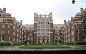 best values in liberal arts colleges  3 wellesley college