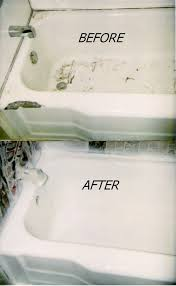 bathroom countertops repaired cd