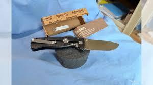 <b>Складной нож Lionsteel</b> купить в Санкт-Петербурге с доставкой ...