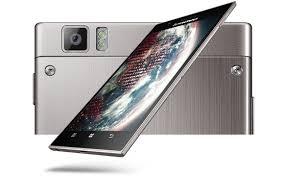K900 — невероятно тонкий и мощный смартфон с 5,5 ...