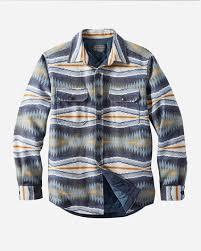 Men's <b>New</b> Arrivals   <b>Plaid Shirts</b> & Sweaters   Pendleton