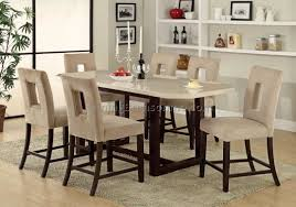 Marble Dining Room Sets Dining Room Sets Best Dining Room Furniture Sets Tables And