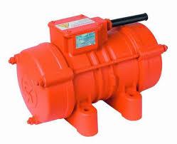 Площадочные <b>вибраторы Красный Маяк</b>: по цене от 5 229 ...