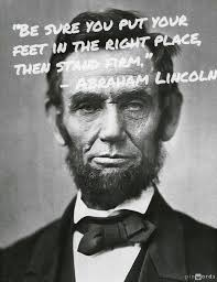 presidents-day-quotes-3.jpg