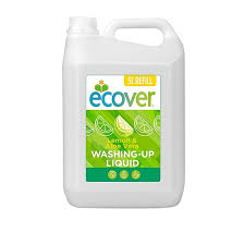 Экологическое <b>универсальное</b> моющее средство <b>Ecover</b> Эковер ...