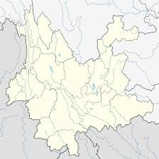 Jinping <b>Miao</b>, Yao, and Dai Autonomous County - Wikipedia