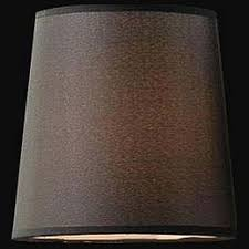 <b>Абажур Newport Абажур</b> к 31800/S черный - купить в интернет ...
