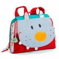 <b>Сумки рюкзаки</b> для прогулки с ребенком - купить в Москве по ...