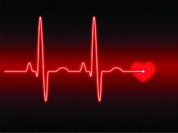 Resultado de imagem para eletrocardiograma
