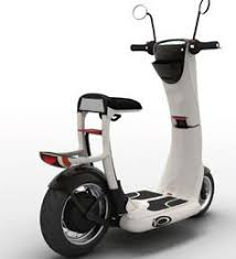 51 <b>Best</b> Scooters and mopeds images in 2019