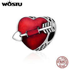 Online Get Cheap <b>925 Sterling</b> Silver Heart Engraved -Aliexpress ...