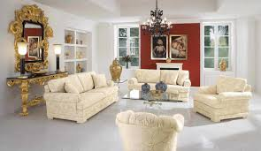 pretty living room ideas wonderful beautiful designs red and white stained wall combined elegant stylish unique beautiful sofa living room 1 contemporary