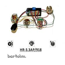 emg strat wiring diagram images emg dg20 wiring diagram soapbar pickup wiring diagram get image about wiring diagram