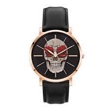 <b>Watches</b> & Jewellery