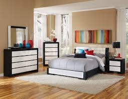 Kimball Bedroom Furniture White Bedroom Set With Desk Full Size Of Bedroom Reclaimed Wood
