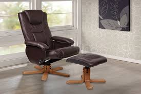swivel leather chairs a