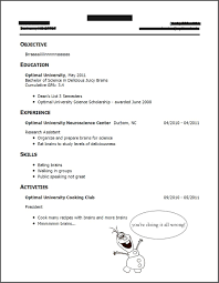 good resume skills for retail sample customer service resume good resume skills for retail creative ways to list job skills on your resume skills to