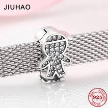 Best value 925 <b>Silver</b> Bracelet Child – Great deals on 925 <b>Silver</b> ...