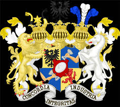 「napoleon family logo」の画像検索結果