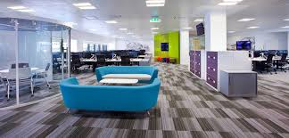 gen y in the workplace exposing the myths claremont what does agile working mean for office interior design