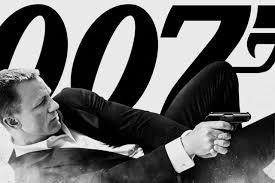 Resultado de imagen para spectre 007
