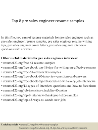 toppre sengineerresumesamples conversion gate thumbnail jpg cb