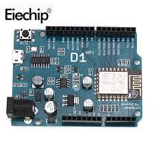 ESP8266 For <b>Arduino Uno</b> Wifi Shield <b>Smart Electronics</b> ESP-12E ...