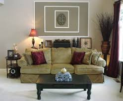 impressive sofa tables decorating ideas for living room traditional design ideas with impressive branches burgundy burgundy burgundy furniture decorating ideas