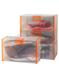 Купить <b>коробки для хранения</b> вещей в интернет магазине ...