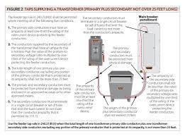 volt photocell wiring diagram images volt wiring diagram wiring diagram as well fluorescent light