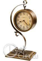 <b>Настольные часы Howard Miller</b> - в интернет магазине ClockArt