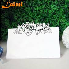 Popular Paper Craft Invitations Buy Cheap Paper Craft Invitations AliExpress     FAMU Online