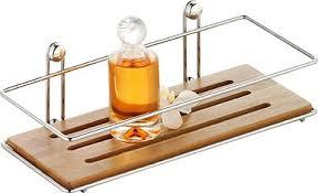 <b>Полки для ванной</b> комнаты, купить в интернет-магазине ...