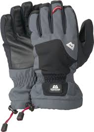 Купить <b>Перчатки Mountain Equipment Guide</b> Glove Storm в ...