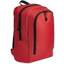 <b>Рюкзак Unit Back To</b> Back красный (5538321) - Купить по цене от ...