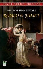 romeo and juliet essay   essaythe causes of tragedy in  quot romeo and juliet quot  by william shakespeare